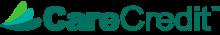 Care-Credit-Logo-e1396645898731
