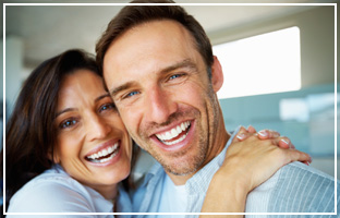 services-adult-dentistry-san-diego