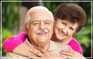 services-geriatric-dentistry-san-diego