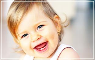 services-pediatric-dentistry-san-diego