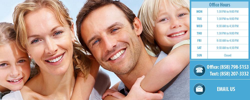 Homeslide-family2