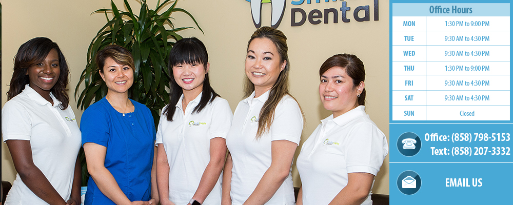 Homeslide-Smile-Dental-Staff-1
